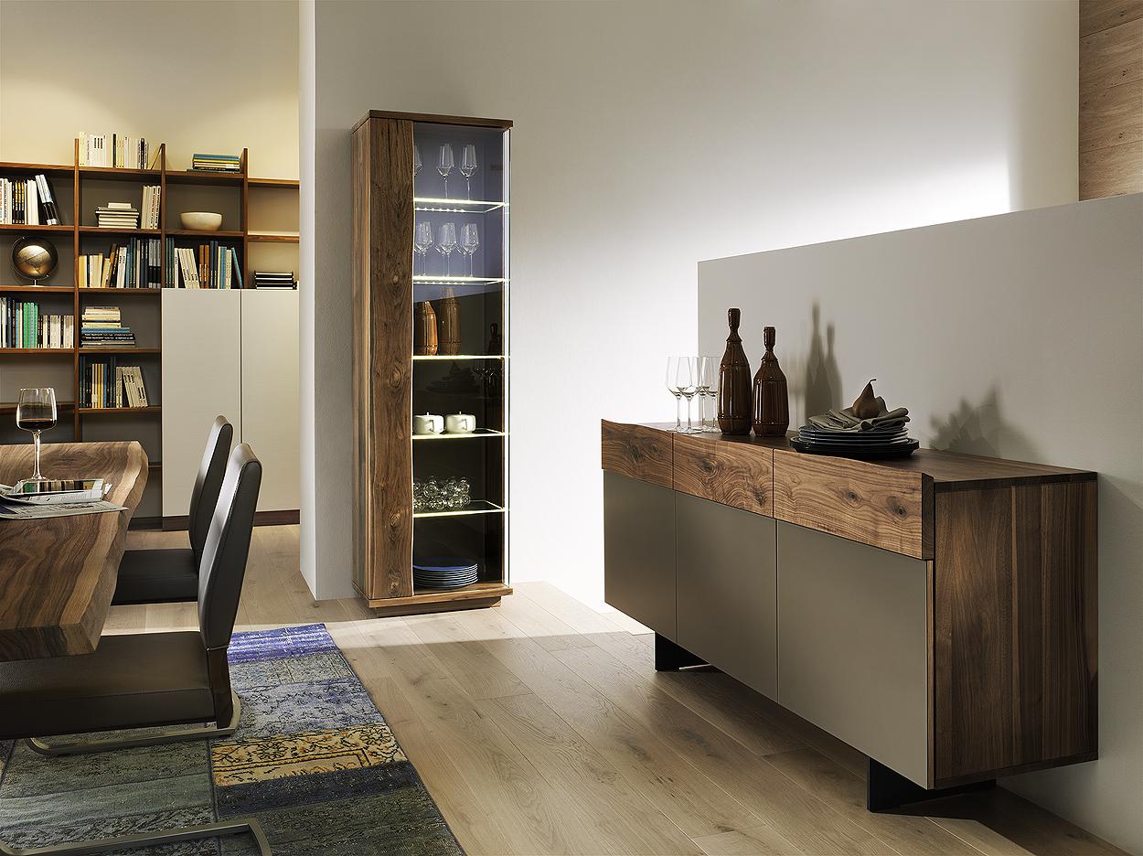 essen pecherstorfer pecherstorfer. Black Bedroom Furniture Sets. Home Design Ideas