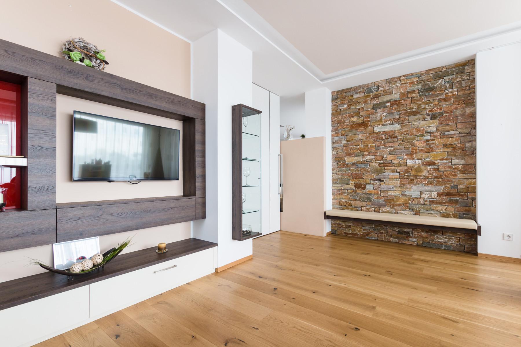 wohnen pecherstorfer pecherstorfer. Black Bedroom Furniture Sets. Home Design Ideas