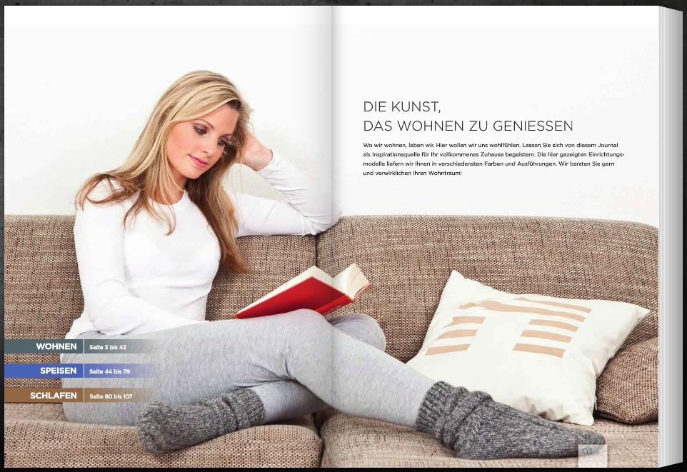 KentoEinrichtungsbuch2016