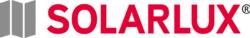 logo_solarux